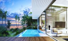 6 Top Tips When Buying Property In Koh Samui