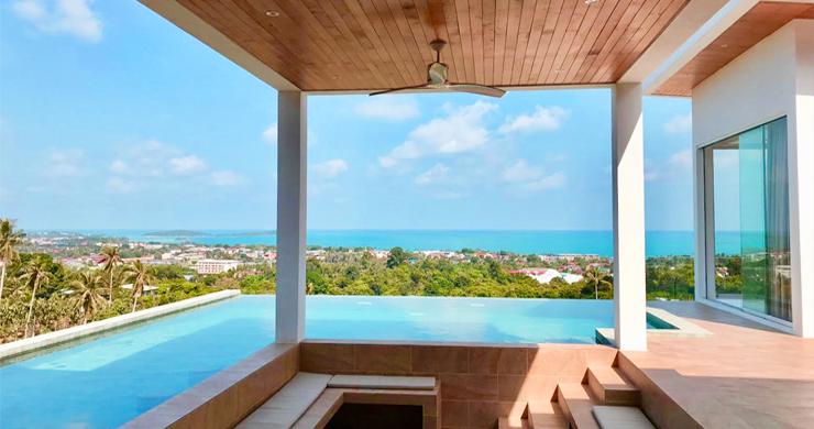 koh-samui-luxury-panoramic-villa-chaweng-noi-1