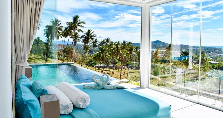 koh-samui-luxury-panoramic-villa-chaweng-noi-8