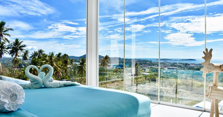 koh-samui-luxury-panoramic-villa-chaweng-noi-7