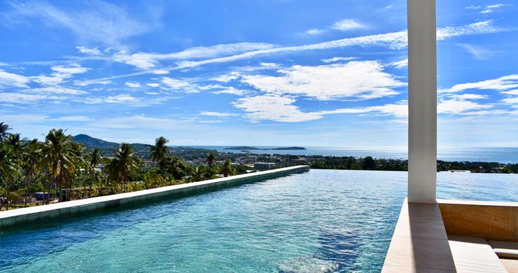 koh-samui-luxury-panoramic-villa-chaweng-noi-18