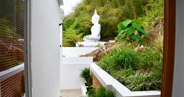 koh-samui-luxury-panoramic-villa-chaweng-noi-19