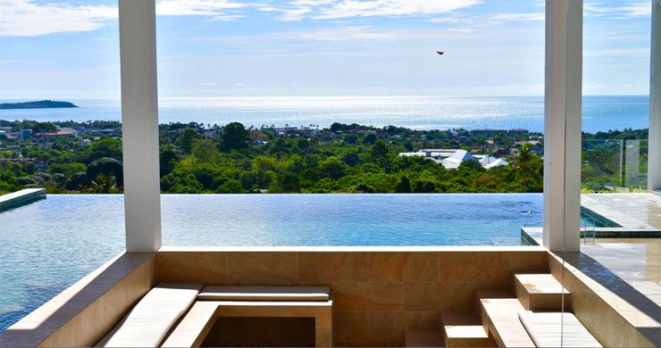 koh-samui-luxury-panoramic-villa-chaweng-noi-11
