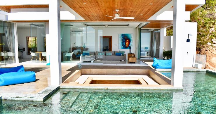 koh-samui-luxury-panoramic-villa-chaweng-noi-10