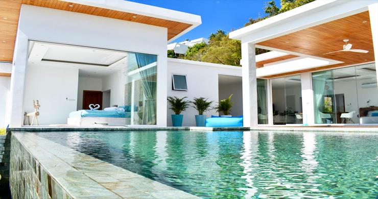 koh-samui-luxury-panoramic-villa-chaweng-noi-2