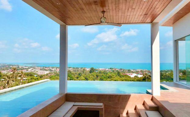 koh-samui-luxury-panoramic-villa-chaweng-noi