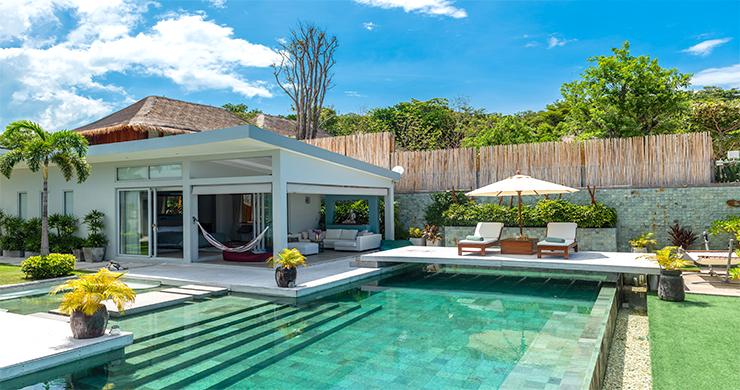 koh-samui-beachront-luxury-villa-for-sale-plai-laem-20