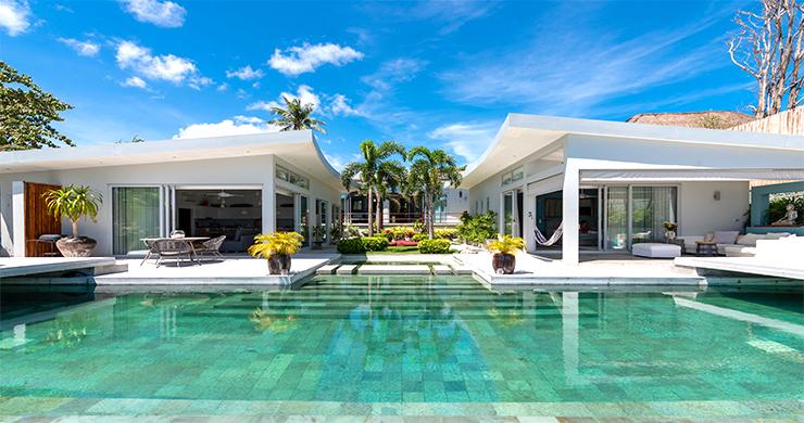 koh-samui-beachront-luxury-villa-for-sale-plai-laem-2