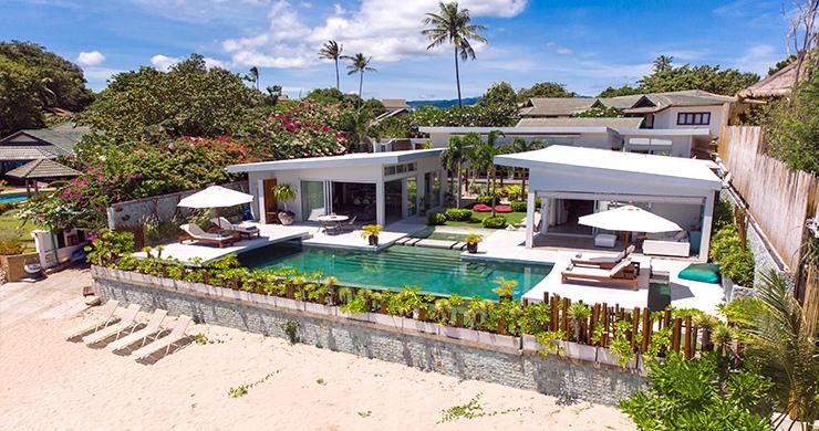 koh-samui-beachront-luxury-villa-for-sale-plai-laem-1