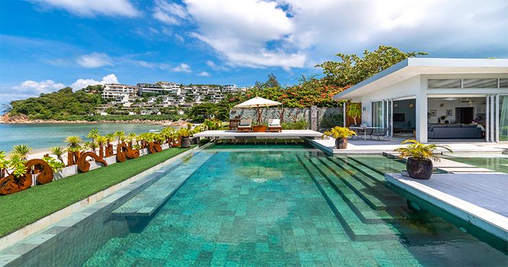 koh-samui-beachront-luxury-villa-for-sale-plai-laem-12