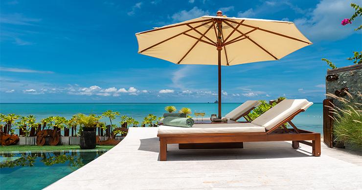 koh-samui-beachront-luxury-villa-for-sale-plai-laem-9