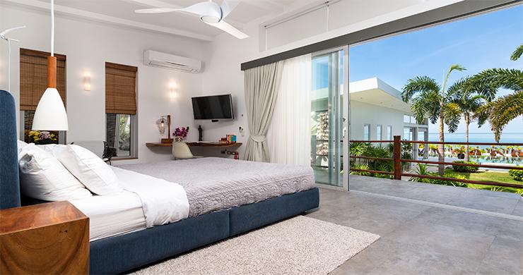 koh-samui-beachront-luxury-villa-for-sale-plai-laem-6