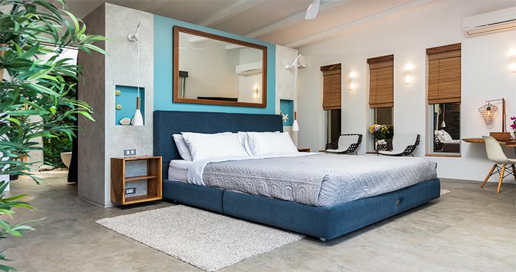 koh-samui-beachront-luxury-villa-for-sale-plai-laem-15