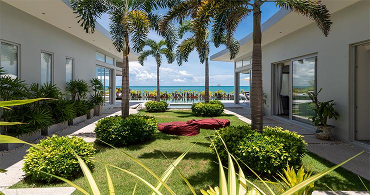 koh-samui-beachront-luxury-villa-for-sale-plai-laem-19