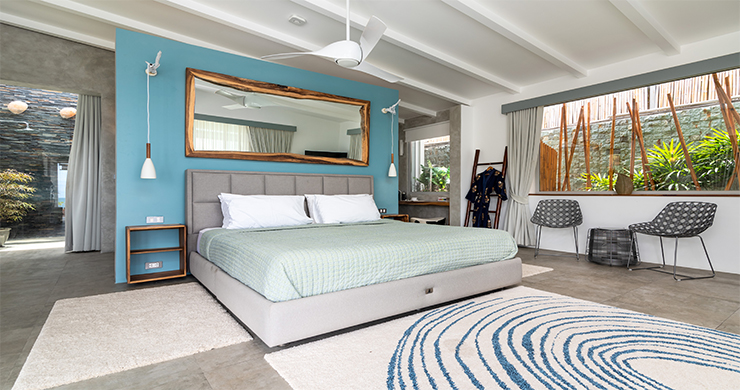 koh-samui-beachront-luxury-villa-for-sale-plai-laem-8