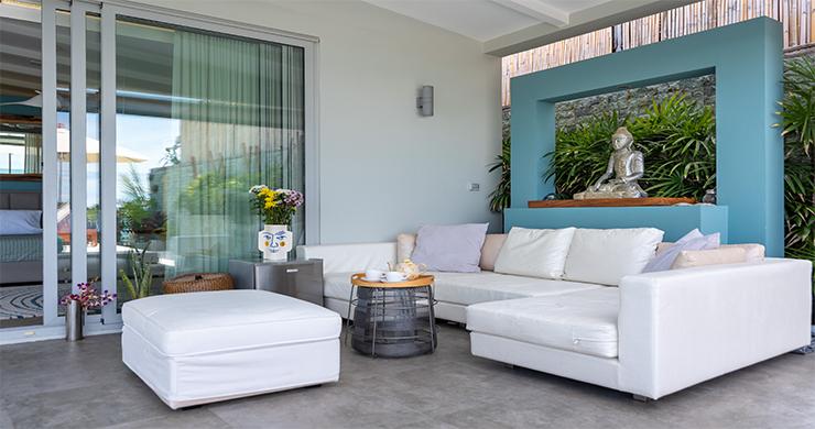 koh-samui-beachront-luxury-villa-for-sale-plai-laem-5