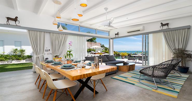 koh-samui-beachront-luxury-villa-for-sale-plai-laem-13