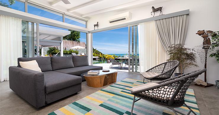koh-samui-beachront-luxury-villa-for-sale-plai-laem-3