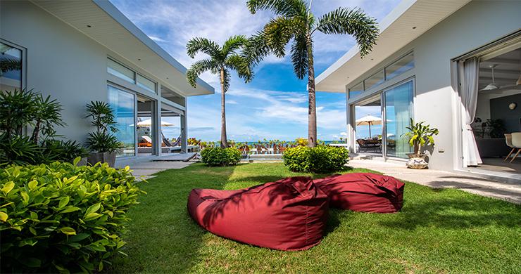 koh-samui-beachront-luxury-villa-for-sale-plai-laem-18