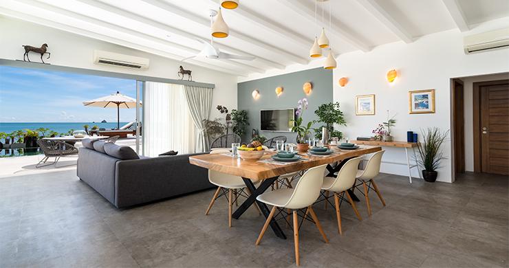 koh-samui-beachront-luxury-villa-for-sale-plai-laem-4