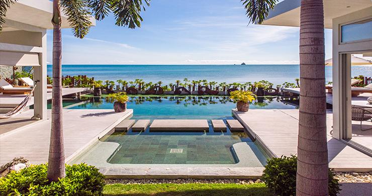 koh-samui-beachront-luxury-villa-for-sale-plai-laem-14