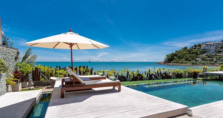 koh-samui-beachront-luxury-villa-for-sale-plai-laem-16