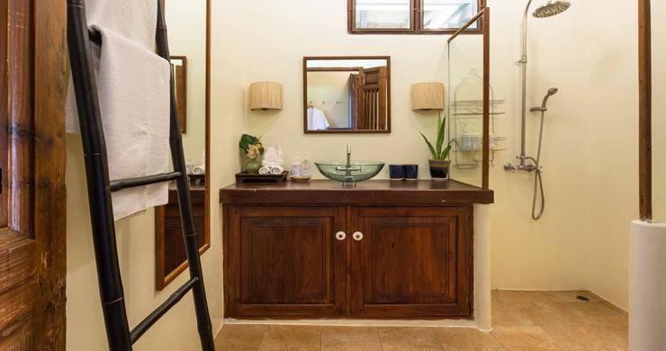 Prestigious 7 Bed Beachfront Luxury Villa in Laem Set-22