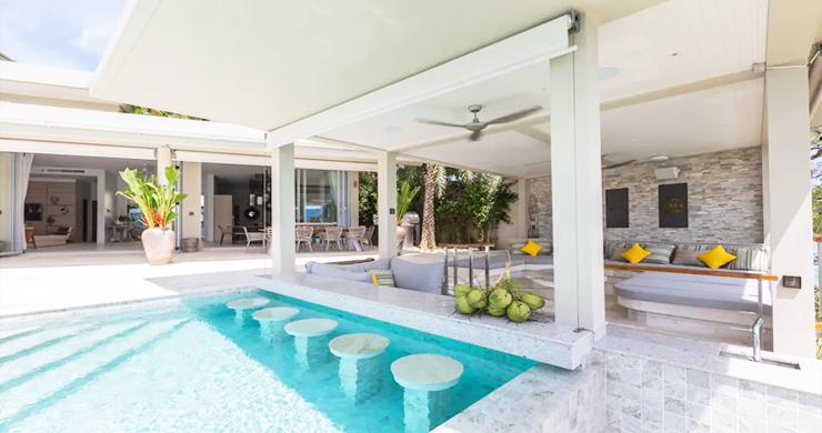 koh-samui-luxury-beachfront-villa-plai-laem-8