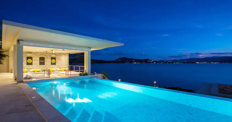 koh-samui-luxury-beachfront-villa-plai-laem-20