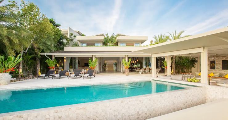 koh-samui-luxury-beachfront-villa-plai-laem-6