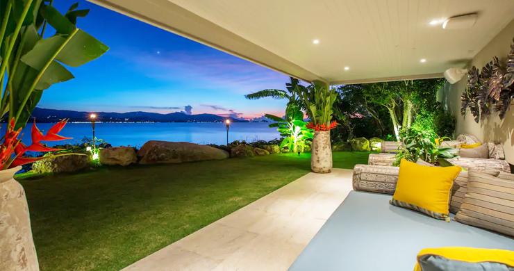 koh-samui-luxury-beachfront-villa-plai-laem-18