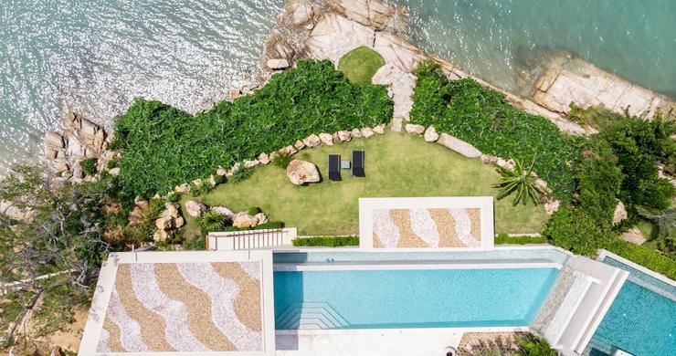 koh-samui-luxury-beachfront-villa-plai-laem-1