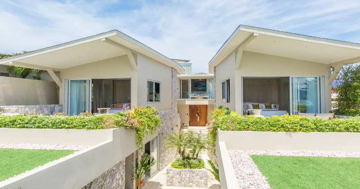 koh-samui-luxury-beachfront-villa-plai-laem-13