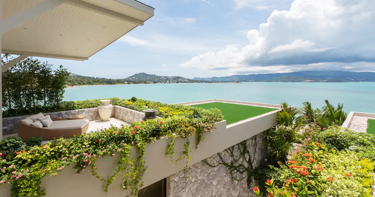 koh-samui-luxury-beachfront-villa-plai-laem-16
