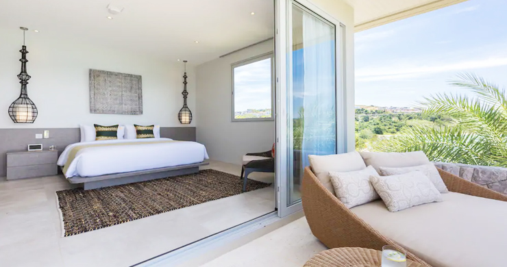 koh-samui-luxury-beachfront-villa-plai-laem-7