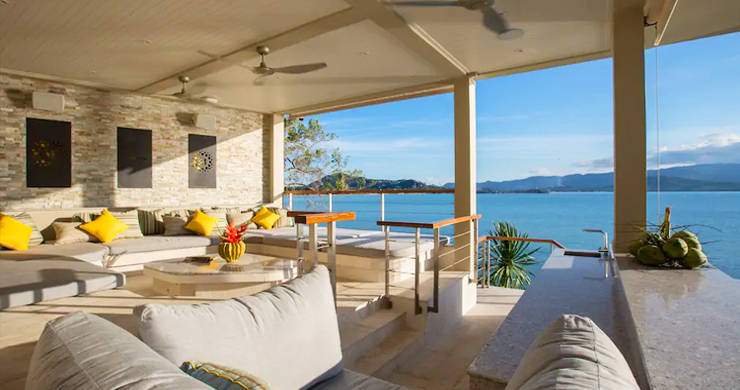 koh-samui-luxury-beachfront-villa-plai-laem-5