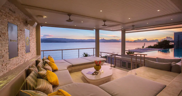 koh-samui-luxury-beachfront-villa-plai-laem-10