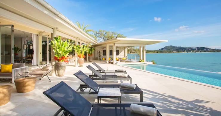 koh-samui-luxury-beachfront-villa-plai-laem-3