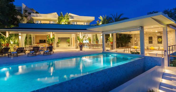 koh-samui-luxury-beachfront-villa-plai-laem-19