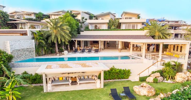 koh-samui-luxury-beachfront-villa-plai-laem-2