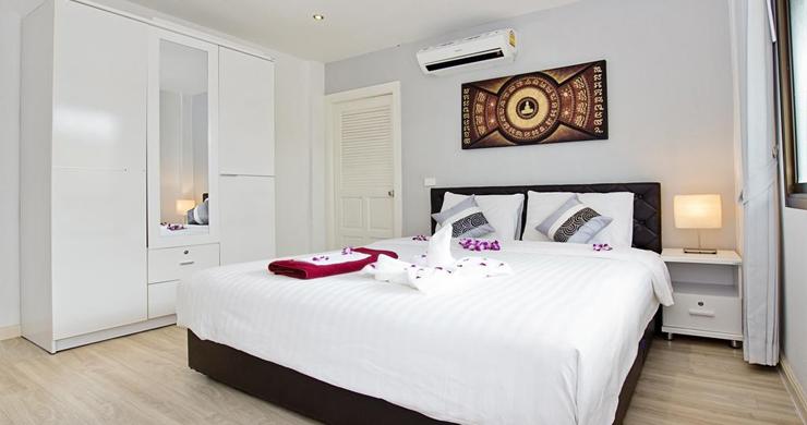Hot Priced Beautiful 4 Bedroom Pool Villa in Bangrak-14