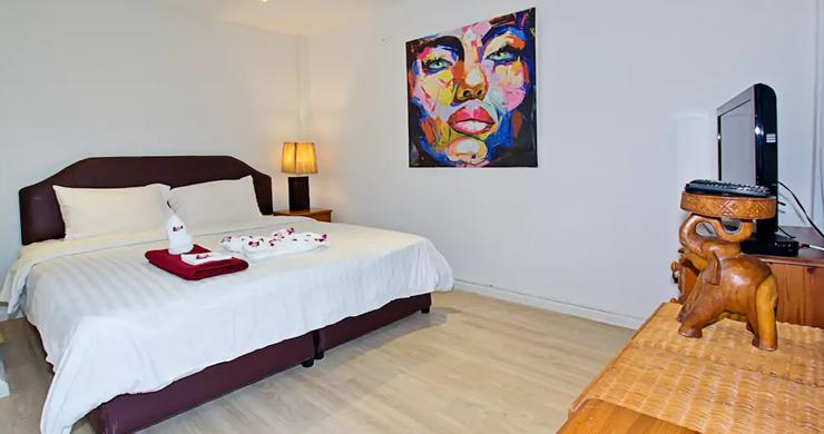 Hot Priced Beautiful 4 Bedroom Pool Villa in Bangrak-11