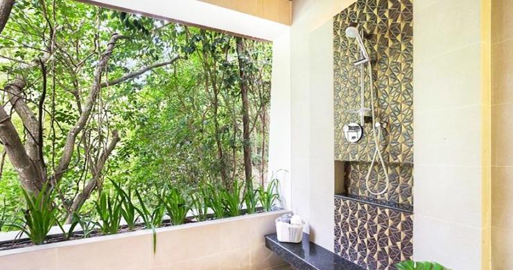 Palatial 6 Bedroom Luxury Oriental Villa in Koh Samui-19