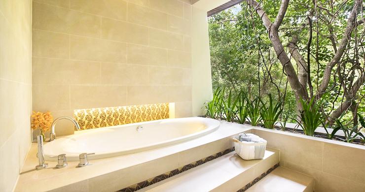 Palatial 6 Bedroom Luxury Oriental Villa in Koh Samui-14