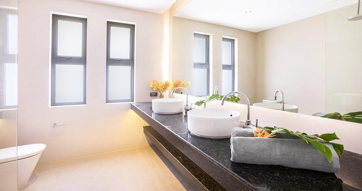 Palatial 6 Bedroom Luxury Oriental Villa in Koh Samui-13