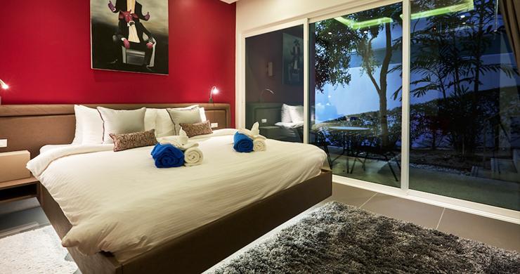 Sensational 4 Bed Sunset Sea View Villa in Big Buddha-10