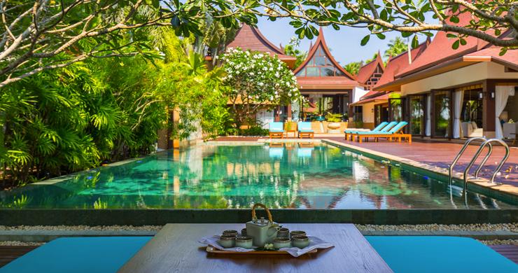beachfront-villa-koh-samui-5-bed-tropical-lipa-noi-11