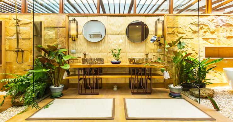 beachfront-villa-koh-samui-5-bed-tropical-lipa-noi-14