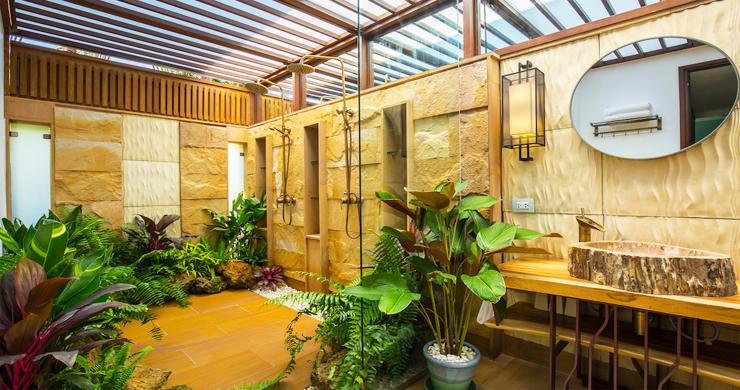 beachfront-villa-koh-samui-5-bed-tropical-lipa-noi-15