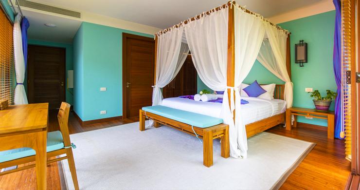 beachfront-villa-koh-samui-5-bed-tropical-lipa-noi-16